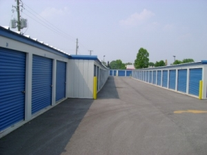 Storage of America - East Washington - Photo 5