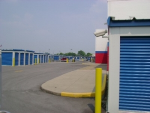 Storage of America - East Washington - Photo 7