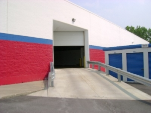 Storage of America - East Washington - Photo 8