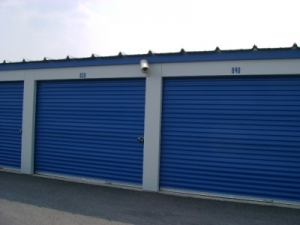 Storage of America - East Washington - Photo 10