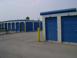Storage of America - East Washington - Photo 11