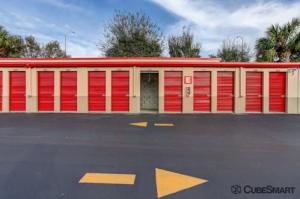 CubeSmart Self Storage - Lake Worth - 1900 6th Ave S - Photo 6