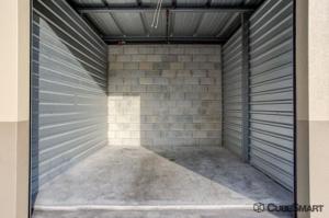 CubeSmart Self Storage - Lake Worth - 1900 6th Ave S - Photo 7