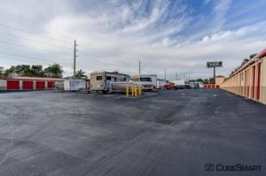 CubeSmart Self Storage - Lake Worth - 1900 6th Ave S - Photo 8