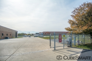 CubeSmart Self Storage - Oak Forest - Photo 4