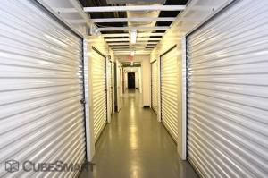 CubeSmart Self Storage - Panama City - 2529 Joan Avenue - Photo 4