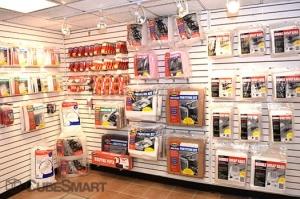 CubeSmart Self Storage - Panama City - 2529 Joan Avenue - Photo 5