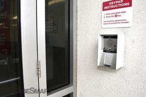CubeSmart Self Storage - Panama City - 2529 Joan Avenue - Photo 6