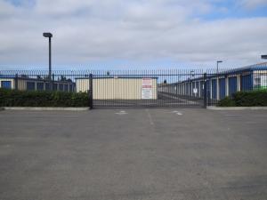 Storage Solutions - Fremont