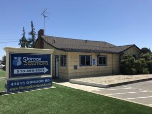 Storage Solutions - Fremont - Photo 1