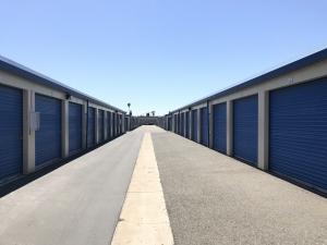 Storage Solutions - Fremont - Photo 3