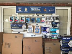 Storage Solutions - Fremont - Photo 4