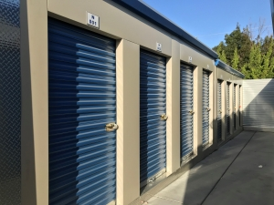 Storage Solutions - Fremont - Photo 5