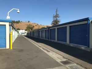 Storage Solutions - Fremont - Photo 6