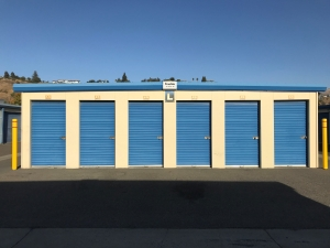 Storage Solutions - Fremont - Photo 7