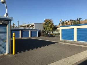 Storage Solutions - Fremont - Photo 8