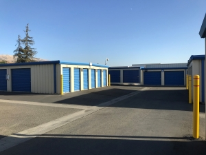 Storage Solutions - Fremont - Photo 9