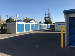 Storage Solutions - Fremont - Photo 10