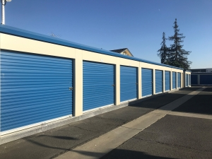 Storage Solutions - Fremont - Photo 11