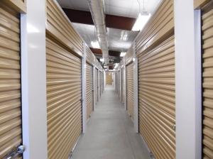 Picture of StorageMart - Hwy 370 & S Washington St