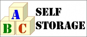ABC Self Storage - Smyrna - 340 North Cory Lane - Photo 1