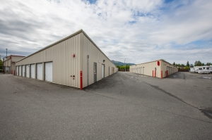 Publix Self Storage - Eagle River - Photo 7