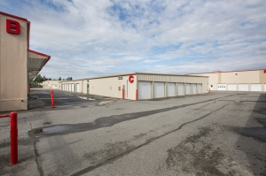 Publix Self Storage - Eagle River - Photo 8