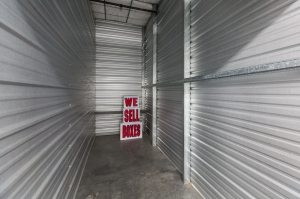 Publix Self Storage - Eagle River - Photo 10