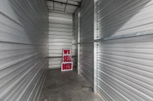 Self Storage Units Eagle River, AK   Find Storage Fast