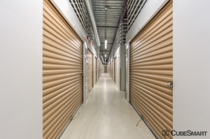 CubeSmart Self Storage - Blue Island - Photo 7
