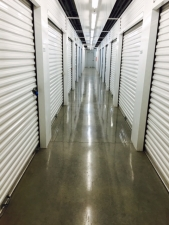 Picture of Storage Court of Parkland - Tacoma