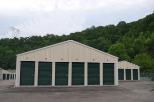 Storage Rentals of America - Paintsville - Photo 4