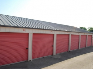 Storage Rentals of America - Winchester - 4100 Rockwell Rd - Photo 3