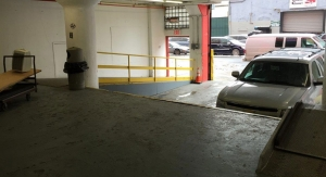 Image of Storage Post Brooklyn - Grand Ave Facility on 32 Grand Ave  in Brooklyn, NY - View 3