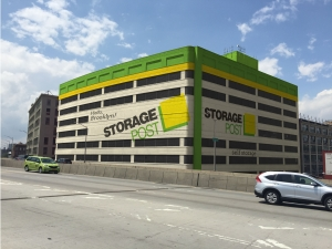 Image of Storage Post Brooklyn - Grand Ave Facility on 32 Grand Ave  in Brooklyn, NY - View 4