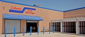 Liberty Self Storage - Photo 1