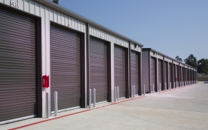 Photo of Tall Pines Storage