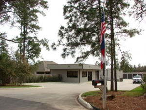 Picture of Tall Pines Storage - Conroe