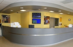 Picture of Safeguard Self Storage - Hollywood