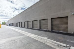 CubeSmart Self Storage - Peoria - 14800 North 83rd Avenue - Photo 3