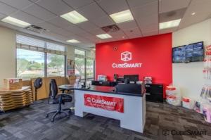 CubeSmart Self Storage - Peoria - 14800 North 83rd Avenue - Photo 6