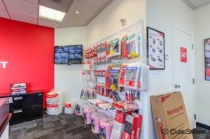 CubeSmart Self Storage - Peoria - 14800 North 83rd Avenue - Photo 7
