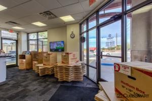 CubeSmart Self Storage - Peoria - 14800 North 83rd Avenue - Photo 8
