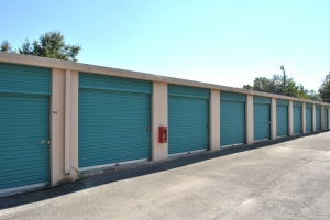 Keystone Heights Self Storage - 1029 SR 100 - Photo 2