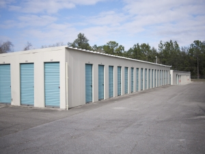 Keystone Heights Self Storage - 1029 SR 100 - Photo 5
