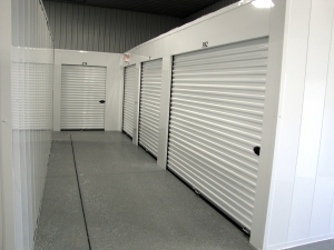 Everkept Storage-Grand Rapids - Photo 2
