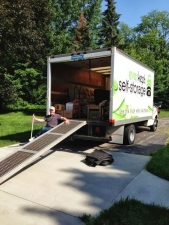 Picture of Everkept with Free Move-In Truck