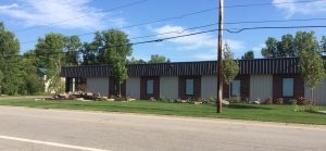Everkept Storage-Grand Rapids - Photo 3