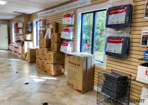 Image of CubeSmart Self Storage - Boynton Beach - 7960 Venture Center Way Facility on 7960 VENTURE CENTER WAY  in BOYNTON BEACH, FL - View 2