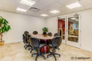 Image of CubeSmart Self Storage - Boynton Beach - 7960 Venture Center Way Facility on 7960 VENTURE CENTER WAY  in BOYNTON BEACH, FL - View 4
